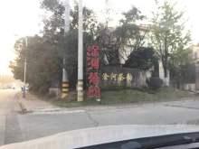碧桂园淦河茶韵(别墅)