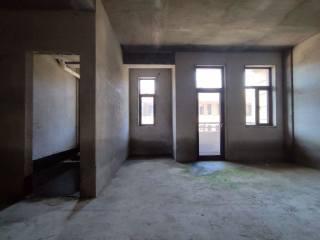 (咸安)麓山温泉小镇5室3厅3卫130万229m²毛坯房出售 HR22CXB