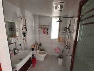 (咸安)福星城3室2厅2卫64万117.8m²精装修出售 HR22KMA