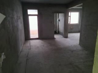 (咸安)麓山温泉小镇3室2厅1卫42万105m²毛坯房出售 HR22HG6