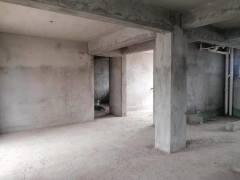 (温泉)荣凯天阶3室2厅2卫38万95.7m²毛坯房出售 HR22Q25
