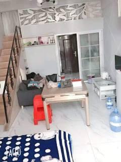 (温泉)荣凯天阶1室1厅1卫29万47m²精装修出售 HR22GN3