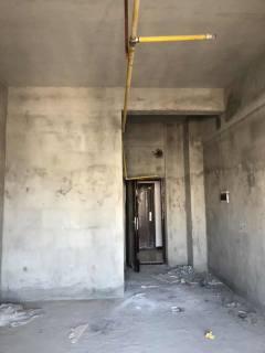 (温泉)荣凯天阶1室1厅1卫24万47.5m²毛坯房出售 HR22H2K