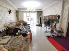 (温泉)潭惠小区3室2厅2卫68万131m²精装修出售 HR22QG4