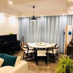 (温泉)潭惠小区2室2厅1卫65万110m²精装修出售 HR229P3