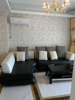 (温泉)荣凯天阶2室2厅1卫40万78m²精装修出售 HR224QB