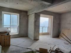 (温泉)荣凯天阶2室2厅1卫35万73.43m²毛坯房出售 HR22MJE