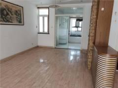 (温泉)潭惠小区4室2厅2卫68万155m²精装修出售 HR22BS5