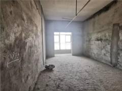(温泉)荣凯天阶1室1厅1卫24万47m²毛坯房出售 HR22DQ9
