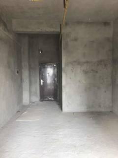 (温泉)荣凯天阶1室1厅1卫21万50m²毛坯房出售 HR22MB4