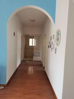 (温泉)潭惠小区3室2厅2卫42万135m²精装修出售 HR22MQU