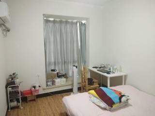 (温泉)荣凯天阶2室2厅1卫38万73.43m²精装修出售 HR22AKR