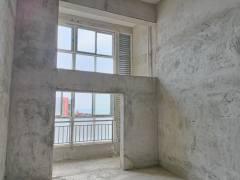(温泉)荣凯天阶2室1厅2卫23万49.83m²毛坯房出售 HR22MXP